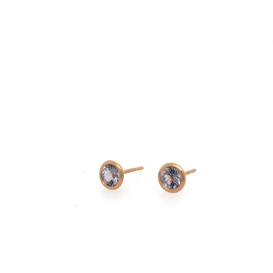 Spinel Studs