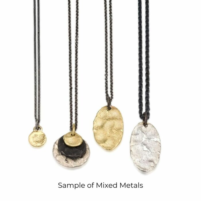 Sample of Mixed Metals (1)